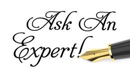 insurance-claim-expert